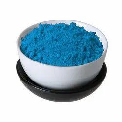 Patent Blue 1 AS Acid Dyes