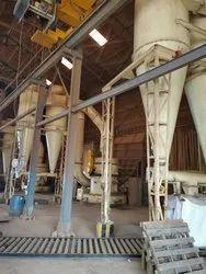 Drilling Grade Bentonite
