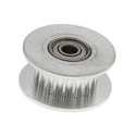 Stainless Steel Timing Pulley