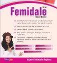 Femidale- Hygiene Cleanser