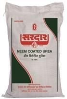 SARDAR Neem Urea, Pack Size: 50 Kg, For Agriculture Purpose Only