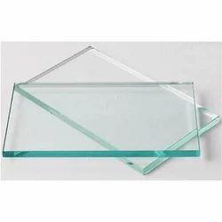 Saint Gobain Float Glass