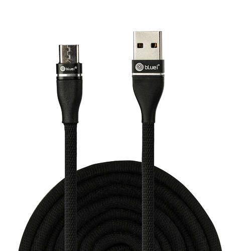 Bluei DC-X6 Micro Data Cable