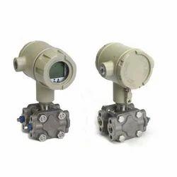 STG Series Honeywell Pressure Transmitter