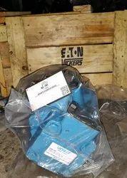 Eaton Vickers Hydraulic Vane Pump