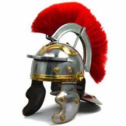 Roman Imperial Helmet