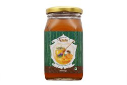 Drumstick Honey, Packaging Size: Glass Jar
