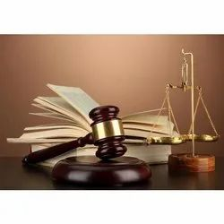 Property Legal Advisor Service, Client Siode