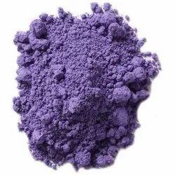 Acid Violet 90