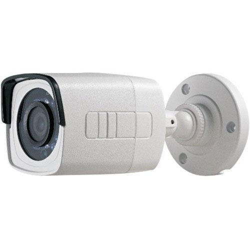 W Box HDTVI HD720p HD Bullet Camera