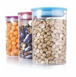 Airtight Food Container Sets