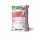 Kerakoll Biocem