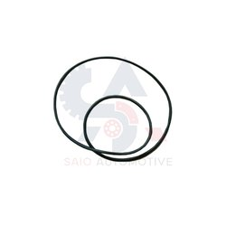 Hub O Ring For JCB 3CX 3DX Backhoe Loader - Part No. 828/00196