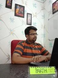 Corporate Placement Services