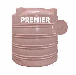 Marble Water Storage Tanks