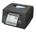 Label Printer for Agriculture Product
