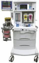 Meditec Neptune Anesthesia Ventilator