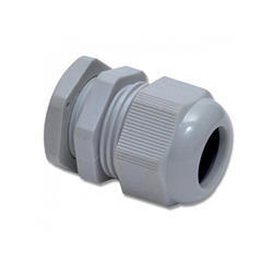 x O.D 20mm Flexible Conduit Pack c//w Cable Glands I.D 15 x 20 mm Qty 1 Pack Cable Accessories