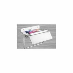 TT 7007 - Toilet Paper Holder Mobilezo