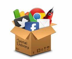 Online Marketing Strategies Service