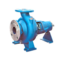 Malhar Stainless Steel Ss Chemical Pump