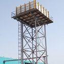 Sintex SMC Panel Water Tank