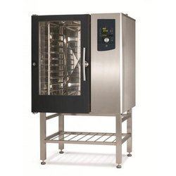 Tray Convection Oven