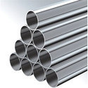 Stainless Steel ERW Tube 317L