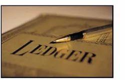 Book Writing Service