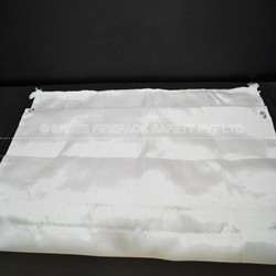 Fire Blanket Made By Fiberglass