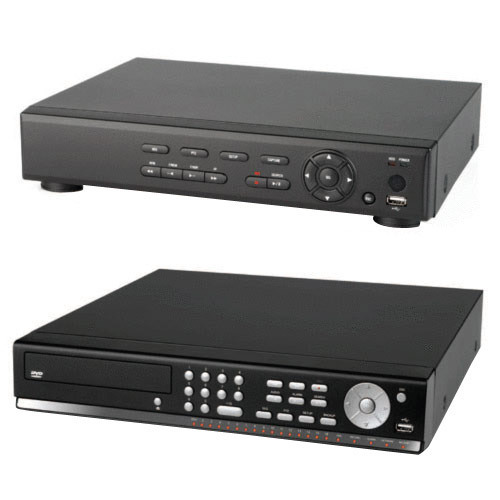 Digital video recorder at rs 2200 piece digital video recorder digital video recorder malvernweather Choice Image