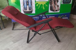 Bed Type Kushan Chair