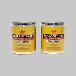 Cico Sealant T680
