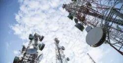 Telecommunications Service