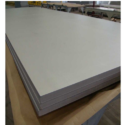 Stainless Steel Plate 409