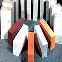 Zirmul Bricks