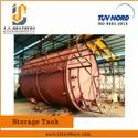 Chemical Storage Tank