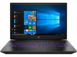 HP Laptop Pav 15 - CX0140TX