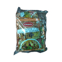 Classic Super Garam Masala