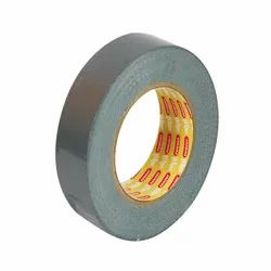 AIPL Sunsui Duct Tape, Model Name/Number: DT-182S