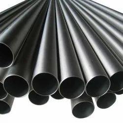 Carbon Steel Tube