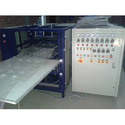 Disposable Plate fully automaticMaking Machine