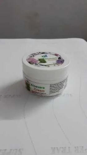 Sovam Herbal Cream, Packaging Size: 100grm, For Clinic