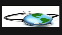 Rehabilation- Physiotharapy  Services