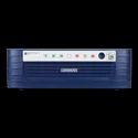 Shakti Charge 1450 Home UPS