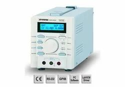 PSS-Series Programmable Linear D.C. Power Supply