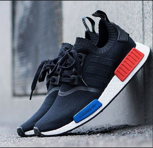 01d93bc57652 Adidas NMD Shoes at Rs 1950  piece