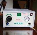 Pneumatic Lithotripter Machine