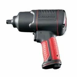 AIR IMPACT WRENCH-1/2