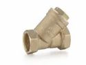 Sterling Check valve DR6004